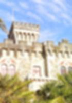Cruz Fortress Lisbon.jpg