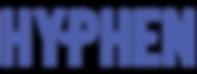hyphen-logo.png