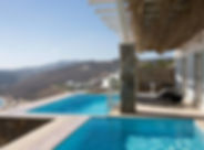 Myconian-Villa-Collection-Mykonos-Luxury