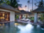 Bali - Belmond Jimbaran puri.jpg