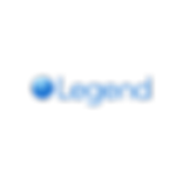 Legendware logo.png