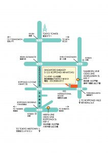 map_to_tokyo_embassy-page-001