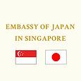 Embassy of Japan.webp