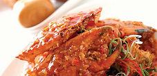 Singapore Seafood Republic