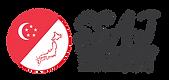 SSAJ Logo-OG.png