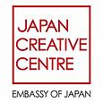 Japan Creative Centre.webp