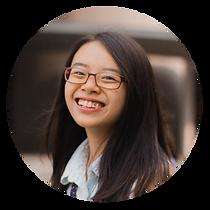 Ms CHAN Qiu Qing