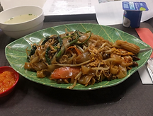 Singapore Kopitiam