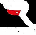 logo RHENWING blanc et rouge.png