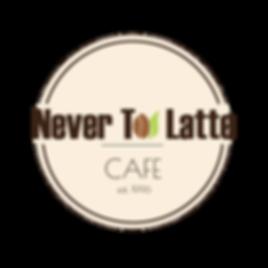 NTL Logo 2020_Never too latte logo.png