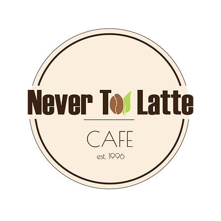 NTL Logo 2020_Never too latte logo.png