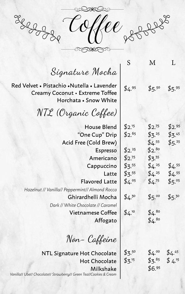 NTL Menu 2020_Coffee-marbled.jpg