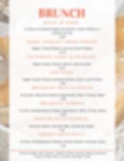 Bacon and Egg Rustic Breakfast Menu-2.jp