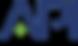 API_LOGO2019_BLUE-e1569423810438.png