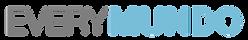 Everymundo_Logo-e1468009545443-1 (1).png