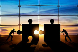 Puzzle-pieces-for-merger-post-iStock-671