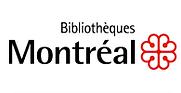 logo-bib.png