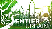 Sentier-Urbain_logo-couleur-e15415563433