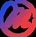 talentsM logo.png