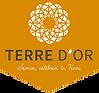 logo-terre-dorpng.png