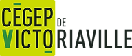 cegep_victoriaville_logo.png