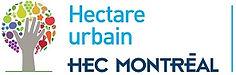 Logo-HEC-DDD-Hectare-urbain.jpg