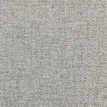 卵石灰布軟墊