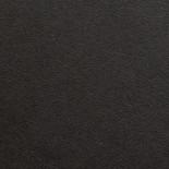植鞣黑革 Vegetable Tanned Leather - Black
