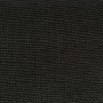 純棉黑布軟墊