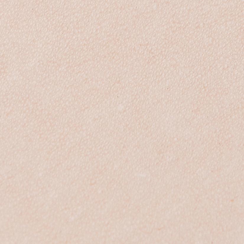 植鞣本色革 Vegetable Tanned Leather - Natural