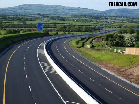 Ремонт дорог и улучшение их качества, приведет к росту числа ДТП: передает Росавтодор.