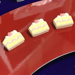 和三盆糖ショートケーキのお干菓子.jpg