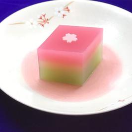 羊羹製 『よろこび』.jpg