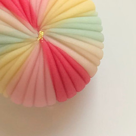 ご注文でお作りした 手毬.jpg