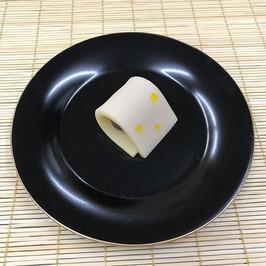 練り切り製 『蛍の舞』 (2).jpg