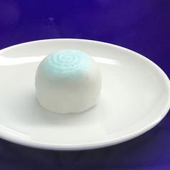 薯蕷饅頭製 観世水