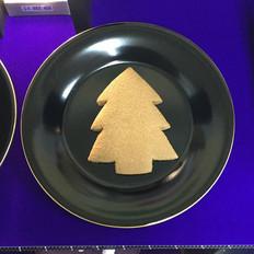 黒糖さぶれ クリスマス.jpg