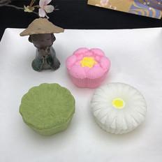 お供え様菓子.jpg