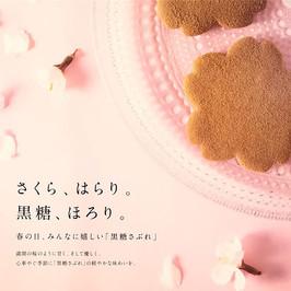 黒糖さぶれ さくら.jpg