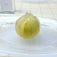 吉野羹製 月の雫.jpg