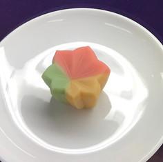 神無月の和菓子例
