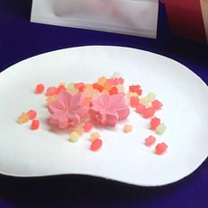 紅葉の和三盆糖、金平糖.jpg