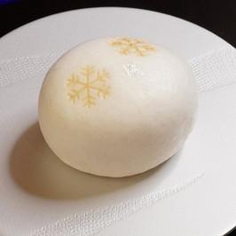 薯蕷まんじゅう製 『風花』.jpg