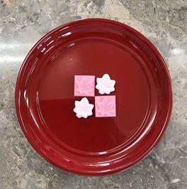 小さな紅葉のお干菓子.jpg