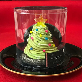 たってる純生どら クリスマスツリー.jpg