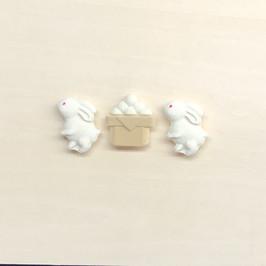 お月見のお干菓子 (2).jpg