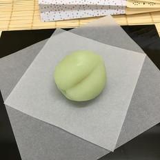 ういろう製 青梅.jpg
