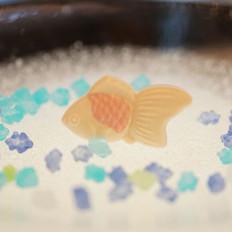 金魚のお干菓子.jpg