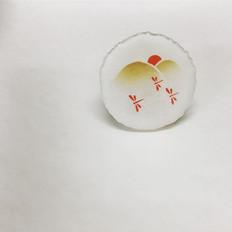 ふやきせんべい 赤とんぼ.jpg