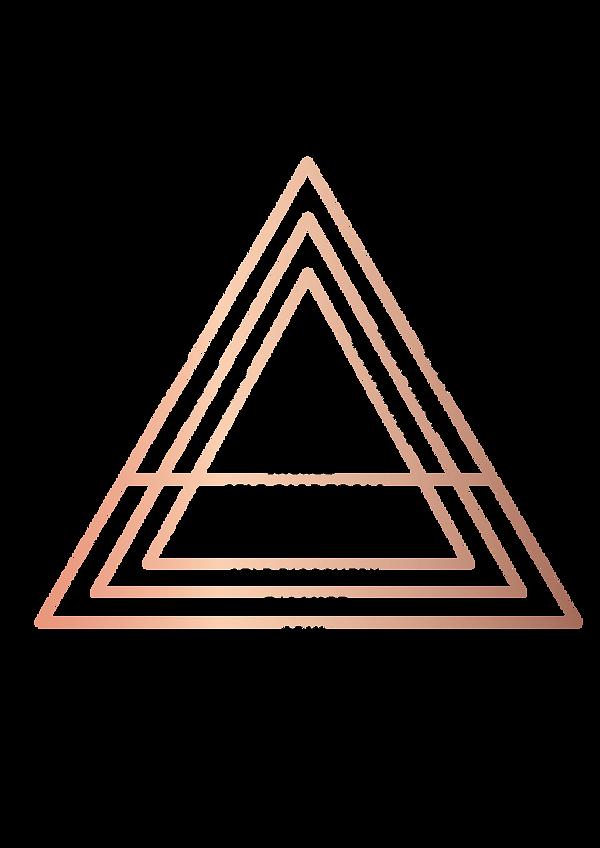 The Serenity Pyramid Formula - Black-02.png